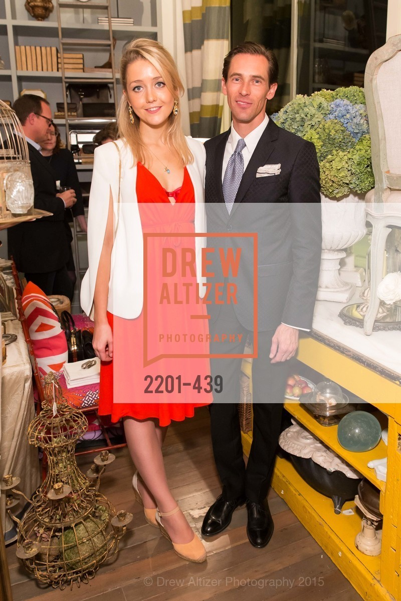 Hannah Cecil Gurney, Scott Chaffin, J.RACHMAN FIRST LOOK AND GRAND OPENING, JONATHAN RACHMAN DESIGN. 1632C MARKET ST, November 4th, 2015,Drew Altizer, Drew Altizer Photography, full-service agency, private events, San Francisco photographer, photographer california