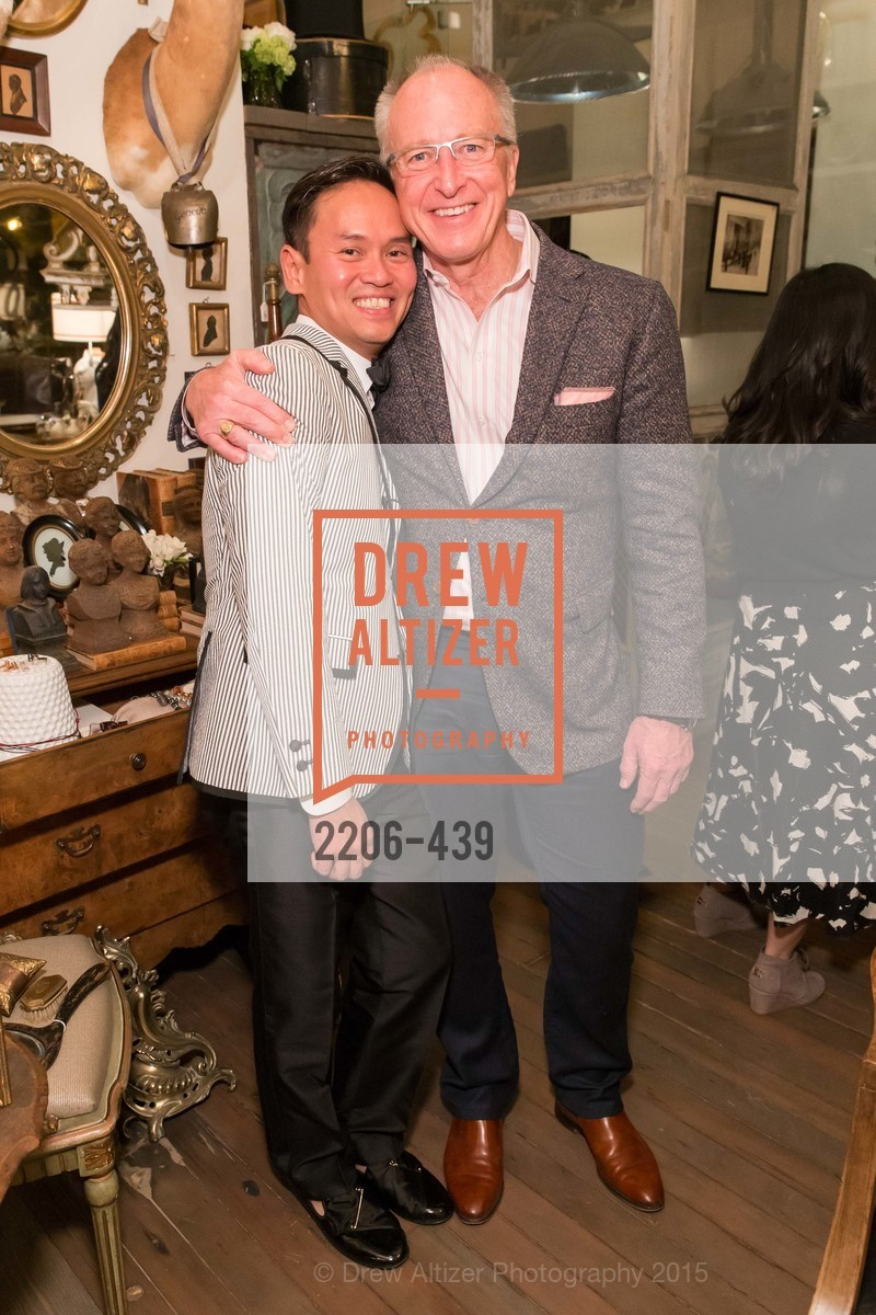 Jonathan Rachman, Neal Ward, J.RACHMAN FIRST LOOK AND GRAND OPENING, JONATHAN RACHMAN DESIGN. 1632C MARKET ST, November 4th, 2015,Drew Altizer, Drew Altizer Photography, full-service agency, private events, San Francisco photographer, photographer california