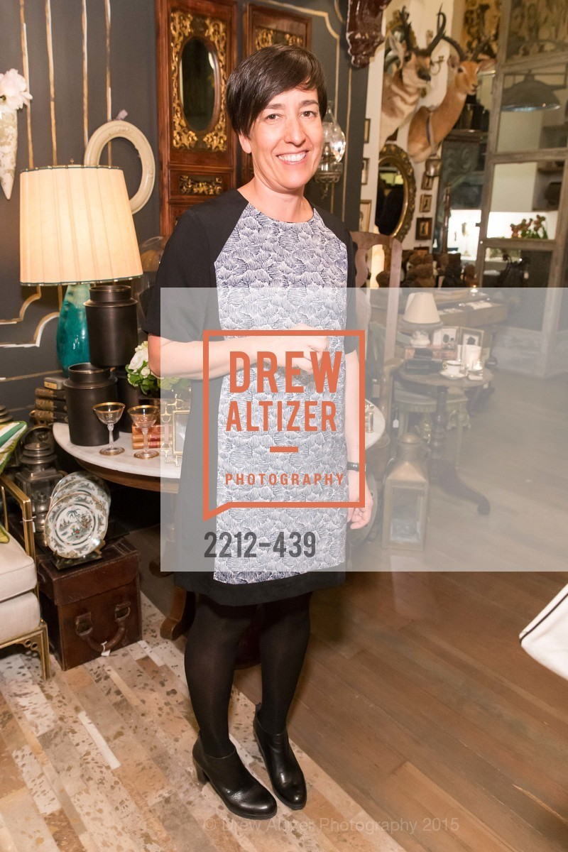 Judith Ibanez, J.RACHMAN FIRST LOOK AND GRAND OPENING, JONATHAN RACHMAN DESIGN. 1632C MARKET ST, November 4th, 2015,Drew Altizer, Drew Altizer Photography, full-service agency, private events, San Francisco photographer, photographer california
