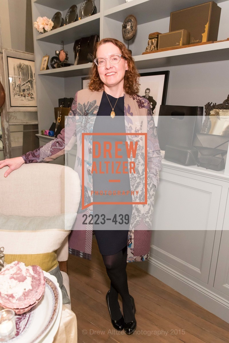MaryJo Bowling, J.RACHMAN FIRST LOOK AND GRAND OPENING, JONATHAN RACHMAN DESIGN. 1632C MARKET ST, November 4th, 2015,Drew Altizer, Drew Altizer Photography, full-service agency, private events, San Francisco photographer, photographer california