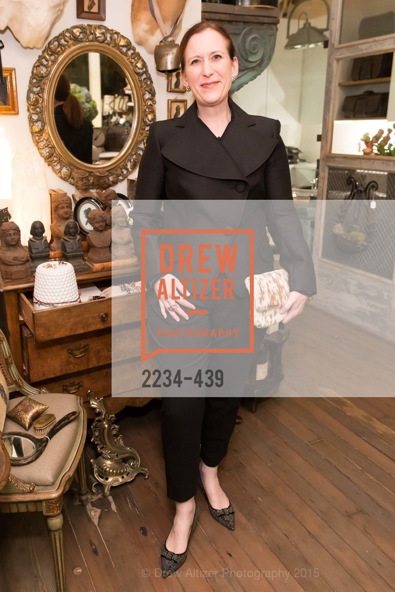 Dara Rosenfeld, J.RACHMAN FIRST LOOK AND GRAND OPENING, JONATHAN RACHMAN DESIGN. 1632C MARKET ST, November 4th, 2015,Drew Altizer, Drew Altizer Photography, full-service agency, private events, San Francisco photographer, photographer california