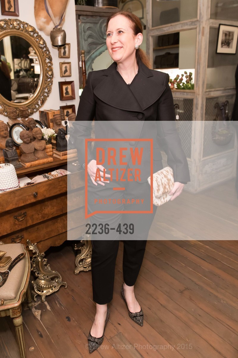 Dara Rosenfeld, J.RACHMAN FIRST LOOK AND GRAND OPENING, JONATHAN RACHMAN DESIGN. 1632C MARKET ST, November 4th, 2015,Drew Altizer, Drew Altizer Photography, full-service event agency, private events, San Francisco photographer, photographer California