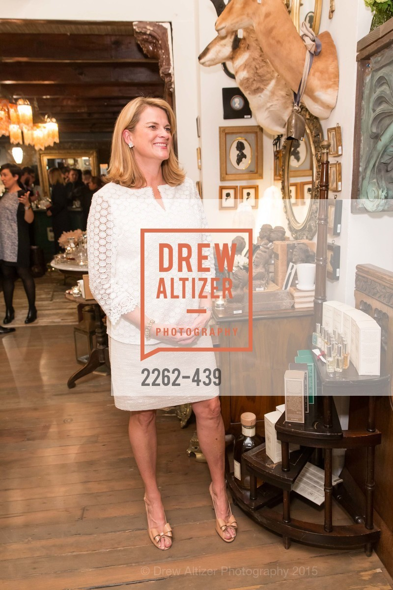 Amy Kelly, J.RACHMAN FIRST LOOK AND GRAND OPENING, JONATHAN RACHMAN DESIGN. 1632C MARKET ST, November 4th, 2015,Drew Altizer, Drew Altizer Photography, full-service agency, private events, San Francisco photographer, photographer california