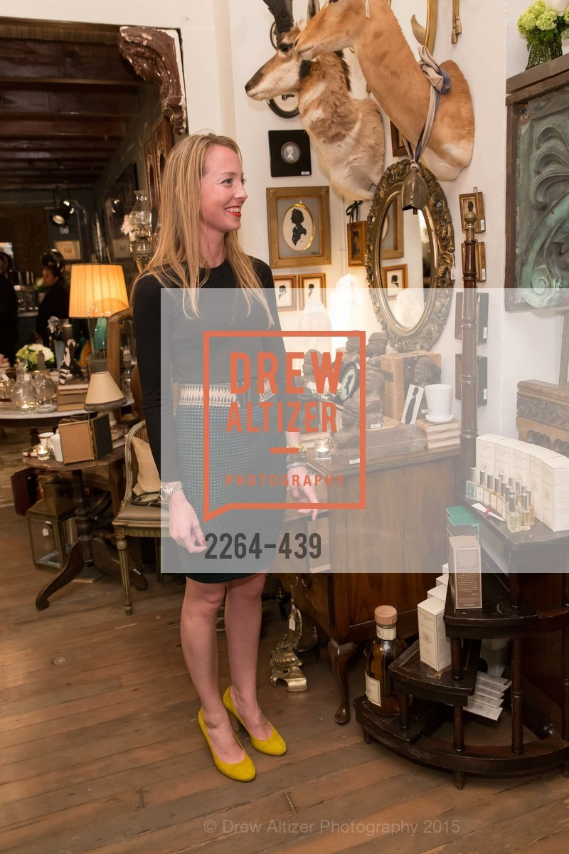 Noelle Cooper, J.RACHMAN FIRST LOOK AND GRAND OPENING, JONATHAN RACHMAN DESIGN. 1632C MARKET ST, November 4th, 2015,Drew Altizer, Drew Altizer Photography, full-service event agency, private events, San Francisco photographer, photographer California