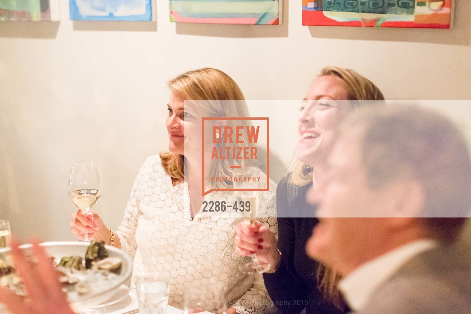 Amy Kelly, J.RACHMAN FIRST LOOK AND GRAND OPENING, JONATHAN RACHMAN DESIGN. 1632C MARKET ST, November 4th, 2015,Drew Altizer, Drew Altizer Photography, full-service event agency, private events, San Francisco photographer, photographer California