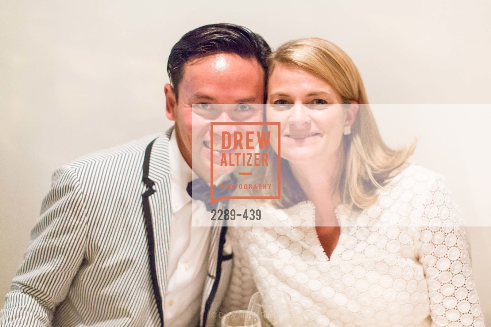 Jonathan Rachman, Amy Kelly, J.RACHMAN FIRST LOOK AND GRAND OPENING, JONATHAN RACHMAN DESIGN. 1632C MARKET ST, November 4th, 2015,Drew Altizer, Drew Altizer Photography, full-service agency, private events, San Francisco photographer, photographer california