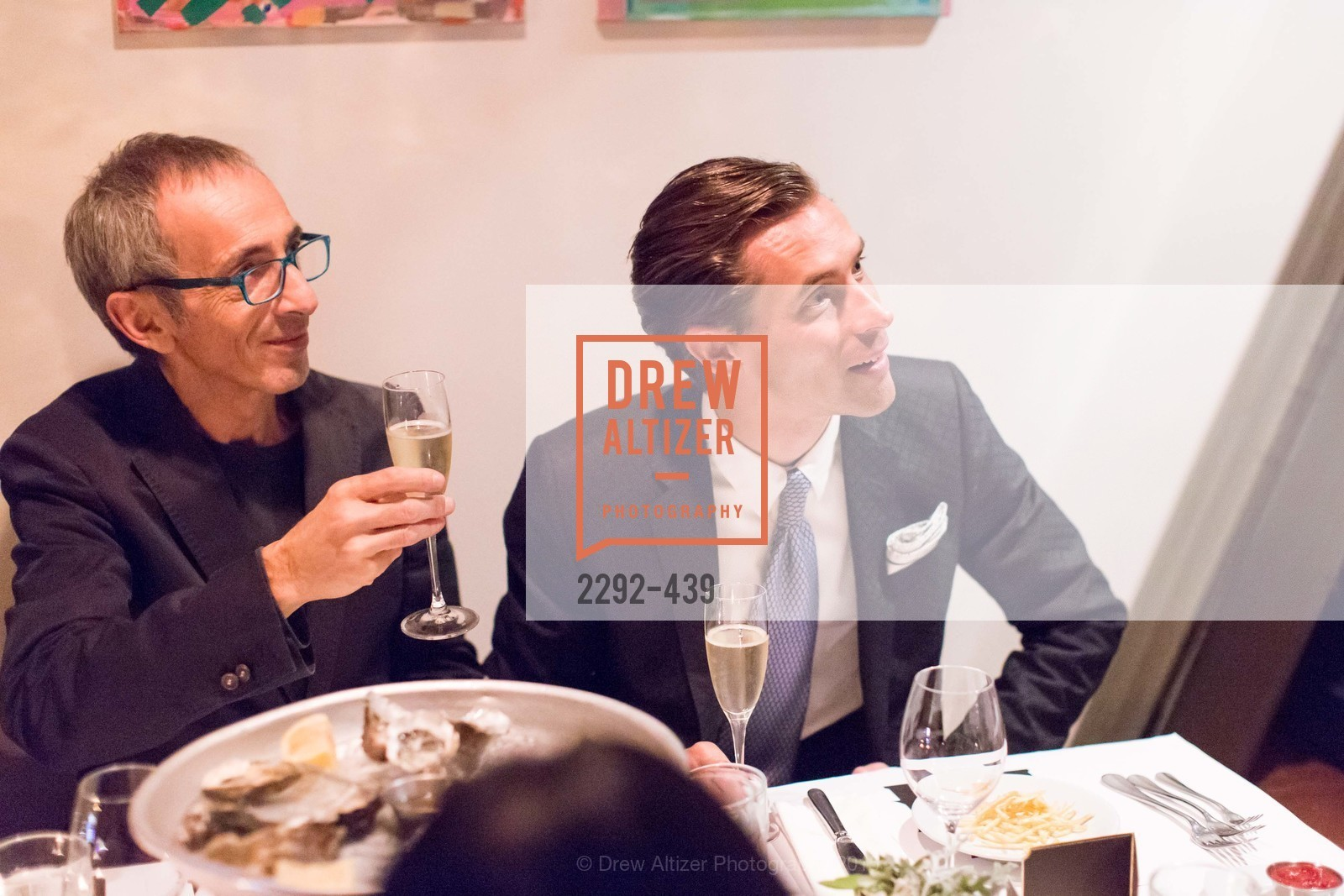 Mossimo Tivoloteo, Scott Chaffin, J.RACHMAN FIRST LOOK AND GRAND OPENING, JONATHAN RACHMAN DESIGN. 1632C MARKET ST, November 4th, 2015,Drew Altizer, Drew Altizer Photography, full-service agency, private events, San Francisco photographer, photographer california