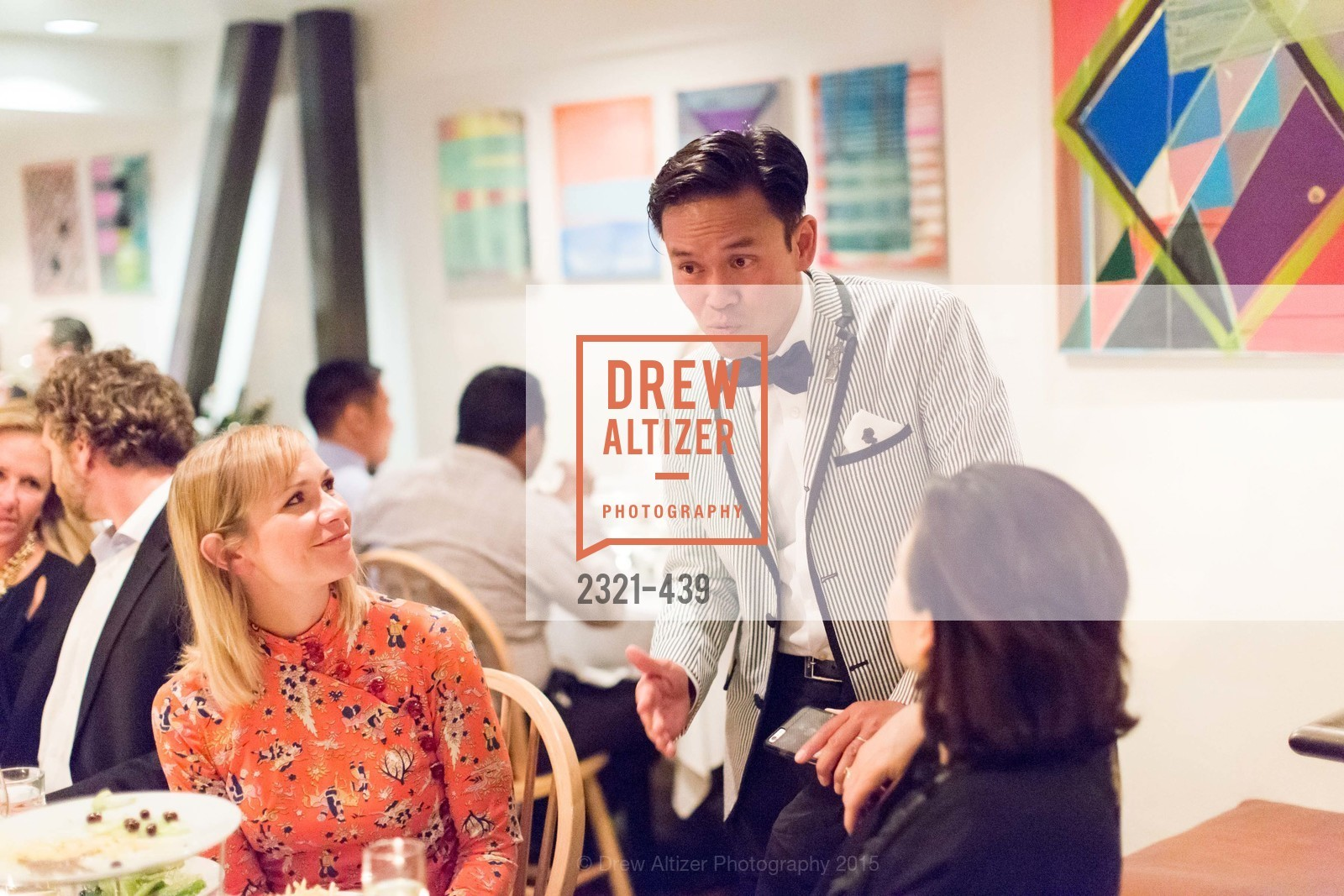 Aubrie Pick, Jonathan Rachman, J.RACHMAN FIRST LOOK AND GRAND OPENING, JONATHAN RACHMAN DESIGN. 1632C MARKET ST, November 4th, 2015,Drew Altizer, Drew Altizer Photography, full-service event agency, private events, San Francisco photographer, photographer California