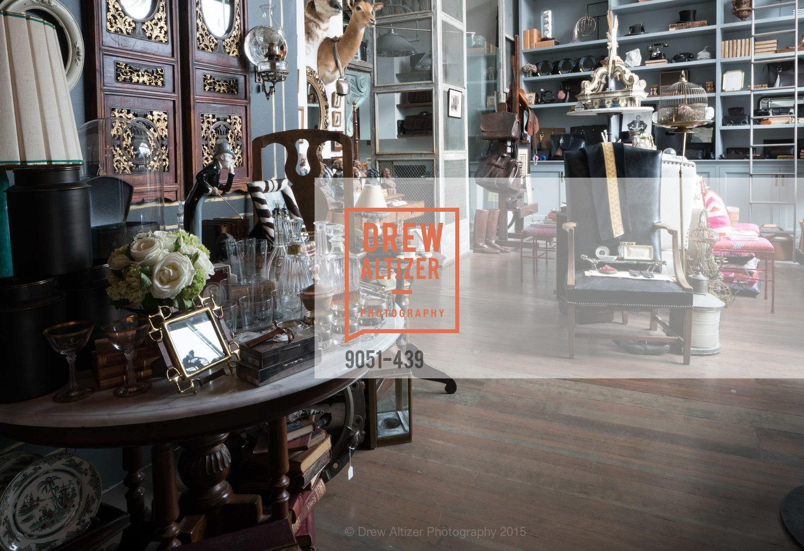 Atmosphere, J.RACHMAN FIRST LOOK AND GRAND OPENING, JONATHAN RACHMAN DESIGN. 1632C MARKET ST, November 4th, 2015