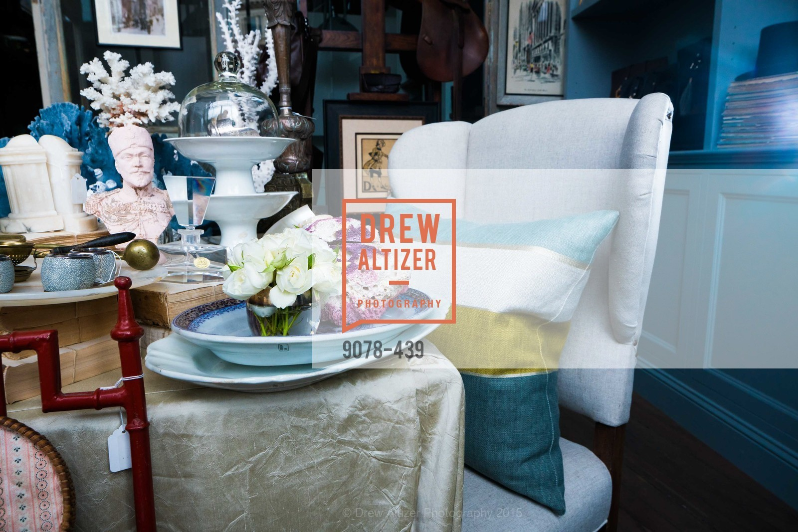 Atmosphere, J.RACHMAN FIRST LOOK AND GRAND OPENING, JONATHAN RACHMAN DESIGN. 1632C MARKET ST, November 4th, 2015,Drew Altizer, Drew Altizer Photography, full-service event agency, private events, San Francisco photographer, photographer California