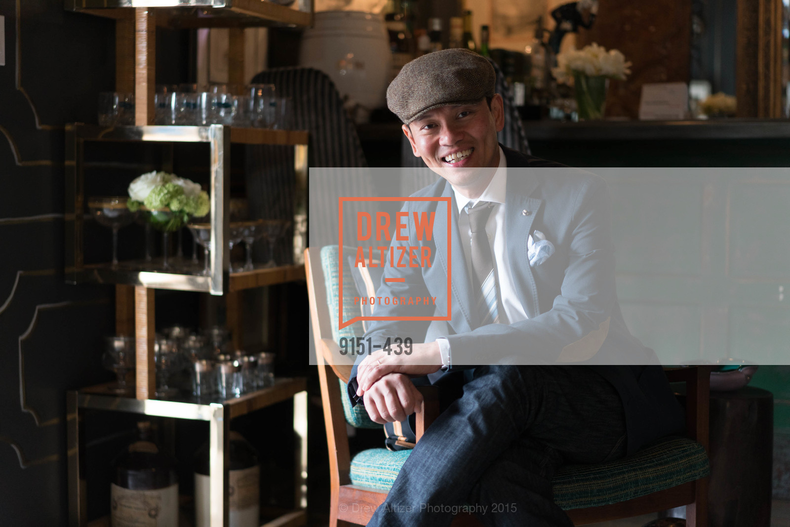 Jonathan Rachman, J.RACHMAN FIRST LOOK AND GRAND OPENING, JONATHAN RACHMAN DESIGN. 1632C MARKET ST, November 4th, 2015,Drew Altizer, Drew Altizer Photography, full-service agency, private events, San Francisco photographer, photographer california