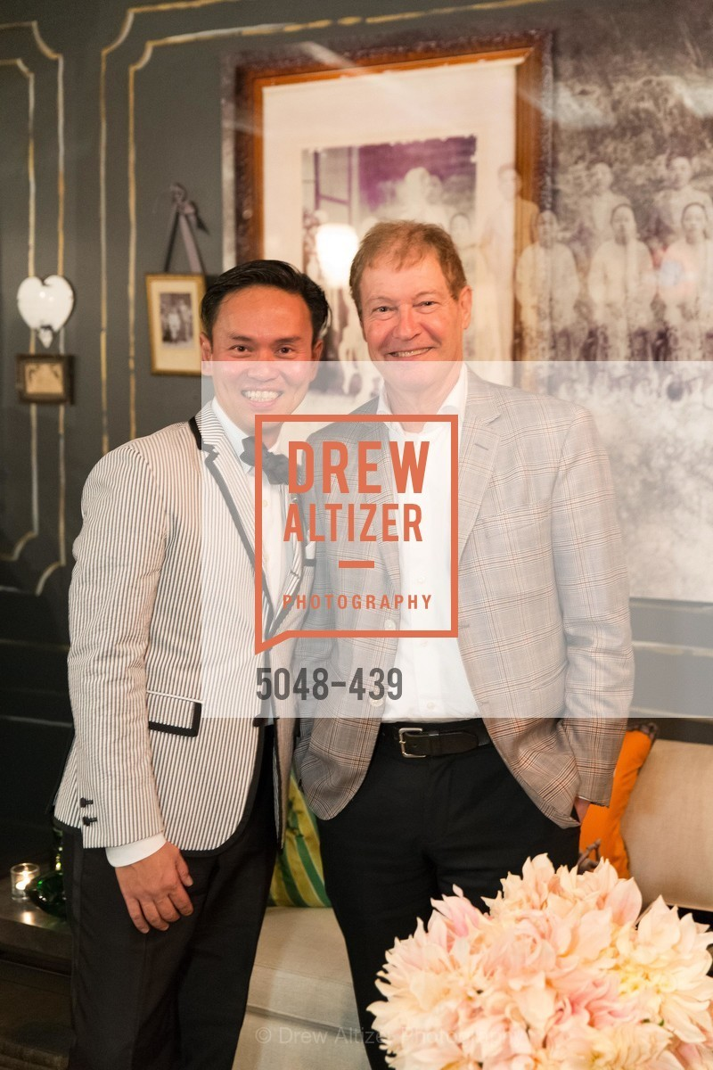 Jonathan Rachman, J.RACHMAN FIRST LOOK AND GRAND OPENING, JONATHAN RACHMAN DESIGN. 1632C MARKET ST, November 4th, 2015,Drew Altizer, Drew Altizer Photography, full-service event agency, private events, San Francisco photographer, photographer California
