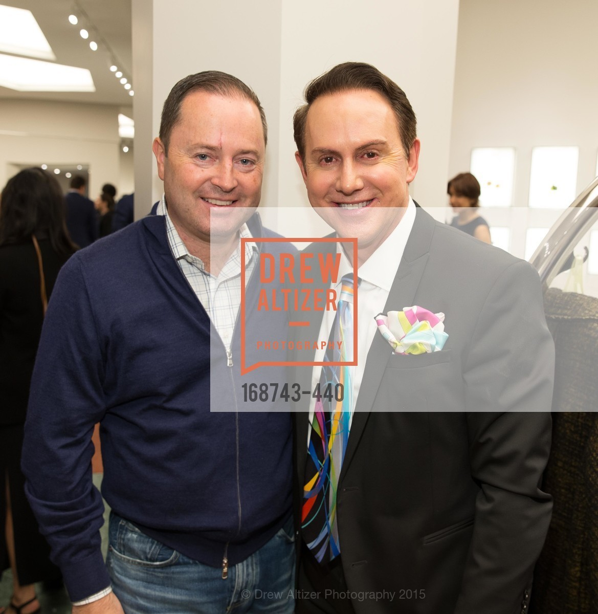 Edward Dubrovsky, Joel Godrich, W Magazine and BAMPFA Celebrate the Opening of the Marni San Francisco Boutique with co-hosts Sabrina Buell and Alison Pincus, Marni San Francisco. 77 Maiden Lane, November 4th, 2015,Drew Altizer, Drew Altizer Photography, full-service agency, private events, San Francisco photographer, photographer california