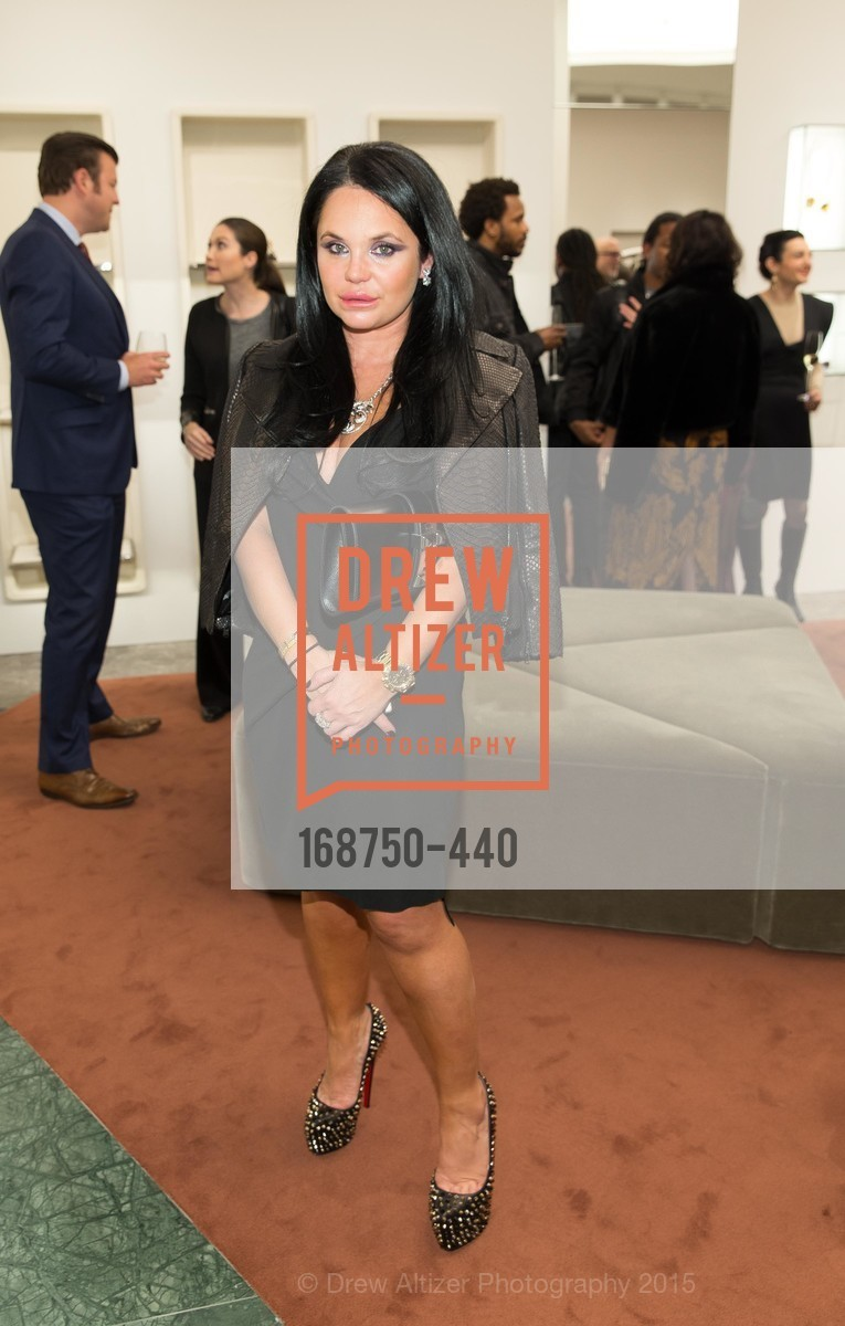 Rada Katz, W Magazine and BAMPFA Celebrate the Opening of the Marni San Francisco Boutique with co-hosts Sabrina Buell and Alison Pincus, Marni San Francisco. 77 Maiden Lane, November 4th, 2015,Drew Altizer, Drew Altizer Photography, full-service agency, private events, San Francisco photographer, photographer california