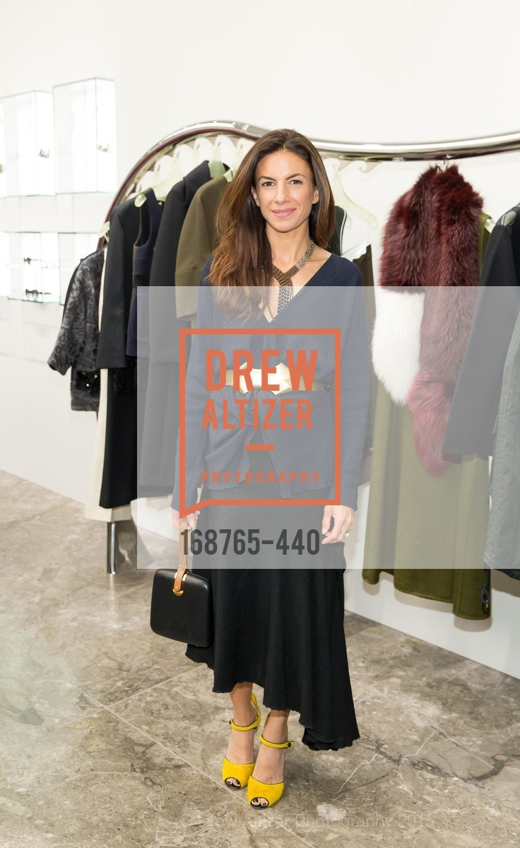 Sabrina Buell, W Magazine and BAMPFA Celebrate the Opening of the Marni San Francisco Boutique with co-hosts Sabrina Buell and Alison Pincus, Marni San Francisco. 77 Maiden Lane, November 4th, 2015,Drew Altizer, Drew Altizer Photography, full-service agency, private events, San Francisco photographer, photographer california