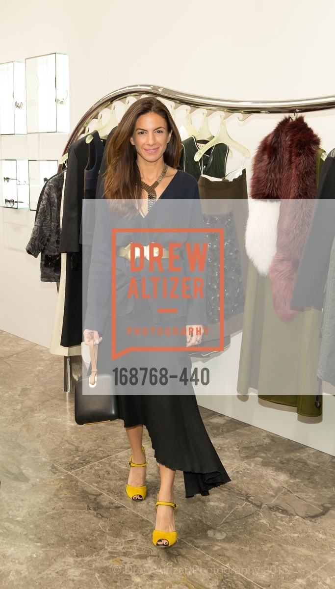 Sabrina Buell, W Magazine and BAMPFA Celebrate the Opening of the Marni San Francisco Boutique with co-hosts Sabrina Buell and Alison Pincus, Marni San Francisco. 77 Maiden Lane, November 4th, 2015,Drew Altizer, Drew Altizer Photography, full-service event agency, private events, San Francisco photographer, photographer California