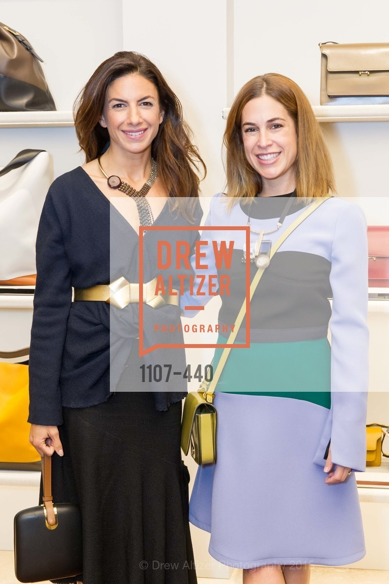 Sabrina Buell, Allison Pincus, W Magazine and BAMPFA Celebrate the Opening of the Marni San Francisco Boutique with co-hosts Sabrina Buell and Alison Pincus, Marni San Francisco. 77 Maiden Lane, November 4th, 2015,Drew Altizer, Drew Altizer Photography, full-service agency, private events, San Francisco photographer, photographer california