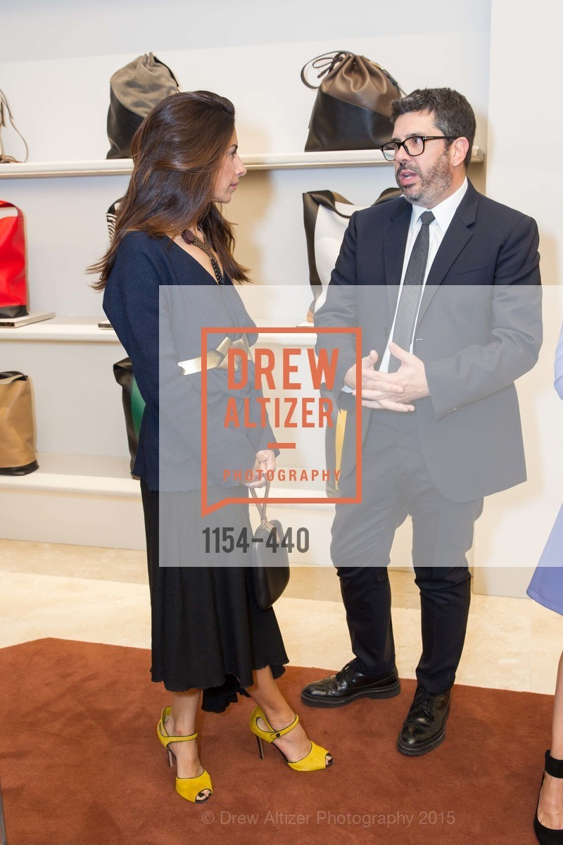 Sabrina Buell, Andrea Baldo, W Magazine and BAMPFA Celebrate the Opening of the Marni San Francisco Boutique with co-hosts Sabrina Buell and Alison Pincus, Marni San Francisco. 77 Maiden Lane, November 4th, 2015,Drew Altizer, Drew Altizer Photography, full-service agency, private events, San Francisco photographer, photographer california