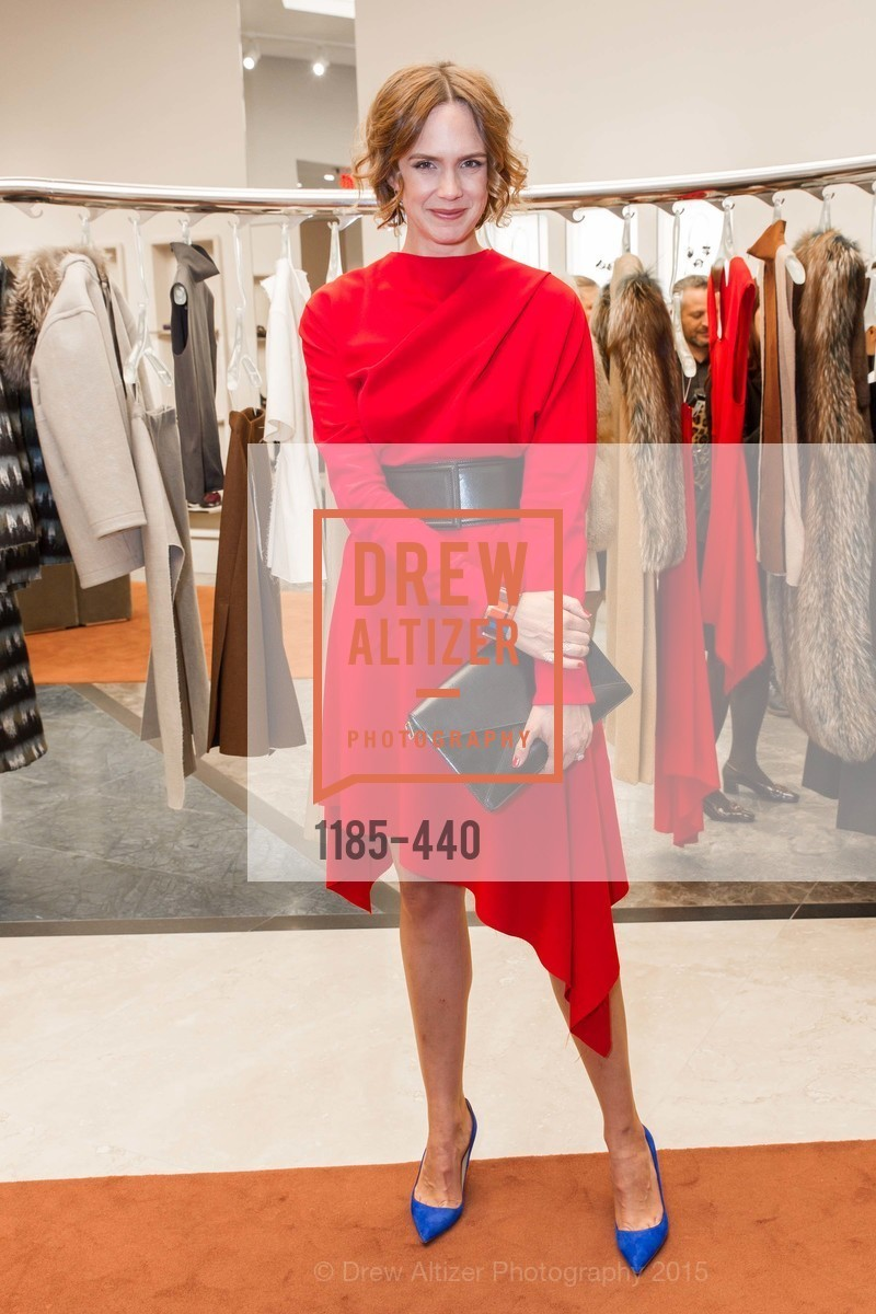Jessica Moment, W Magazine and BAMPFA Celebrate the Opening of the Marni San Francisco Boutique with co-hosts Sabrina Buell and Alison Pincus, Marni San Francisco. 77 Maiden Lane, November 4th, 2015,Drew Altizer, Drew Altizer Photography, full-service agency, private events, San Francisco photographer, photographer california