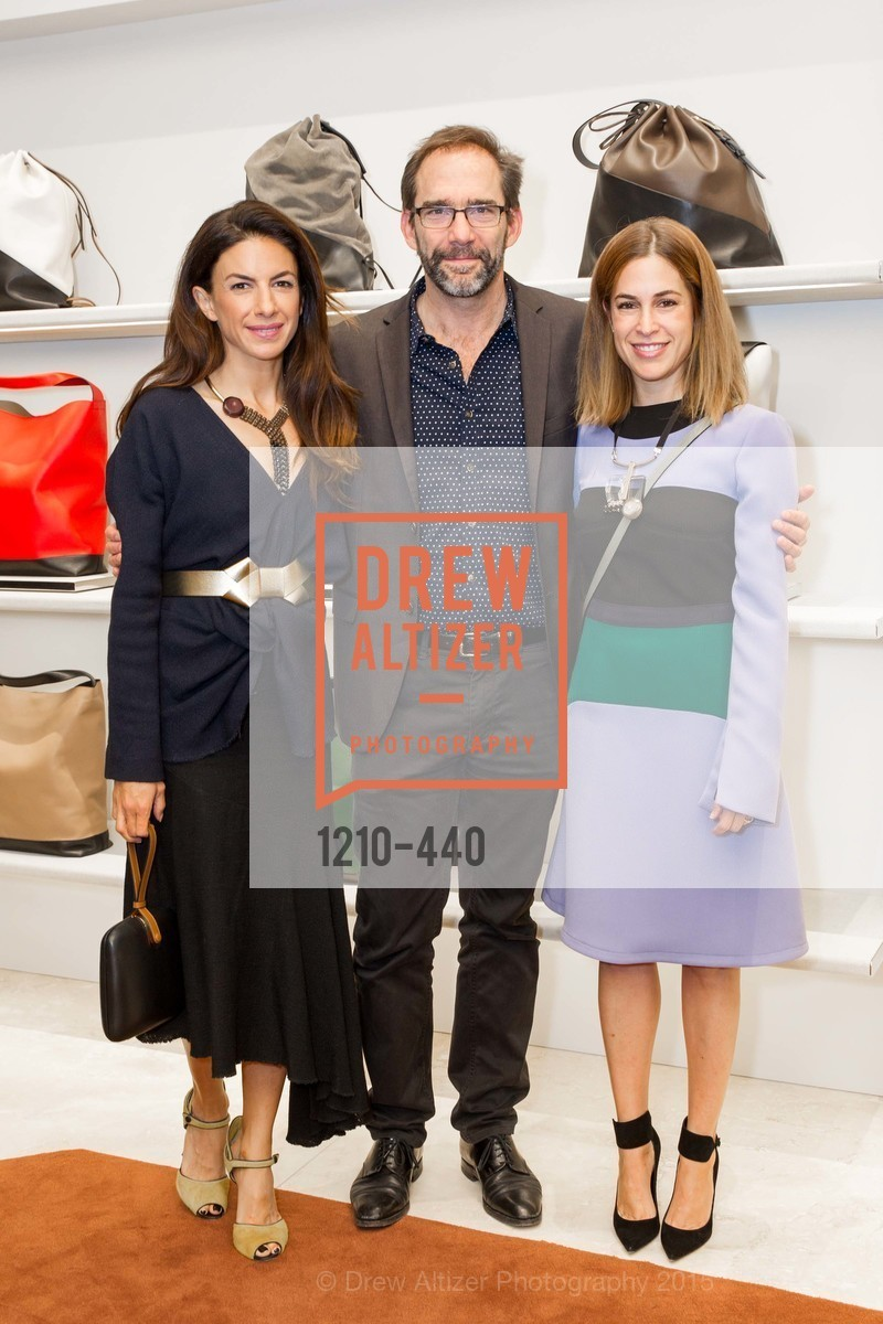 Allison Pincus, Sabrina Buell, W Magazine and BAMPFA Celebrate the Opening of the Marni San Francisco Boutique with co-hosts Sabrina Buell and Alison Pincus, Marni San Francisco. 77 Maiden Lane, November 4th, 2015,Drew Altizer, Drew Altizer Photography, full-service agency, private events, San Francisco photographer, photographer california