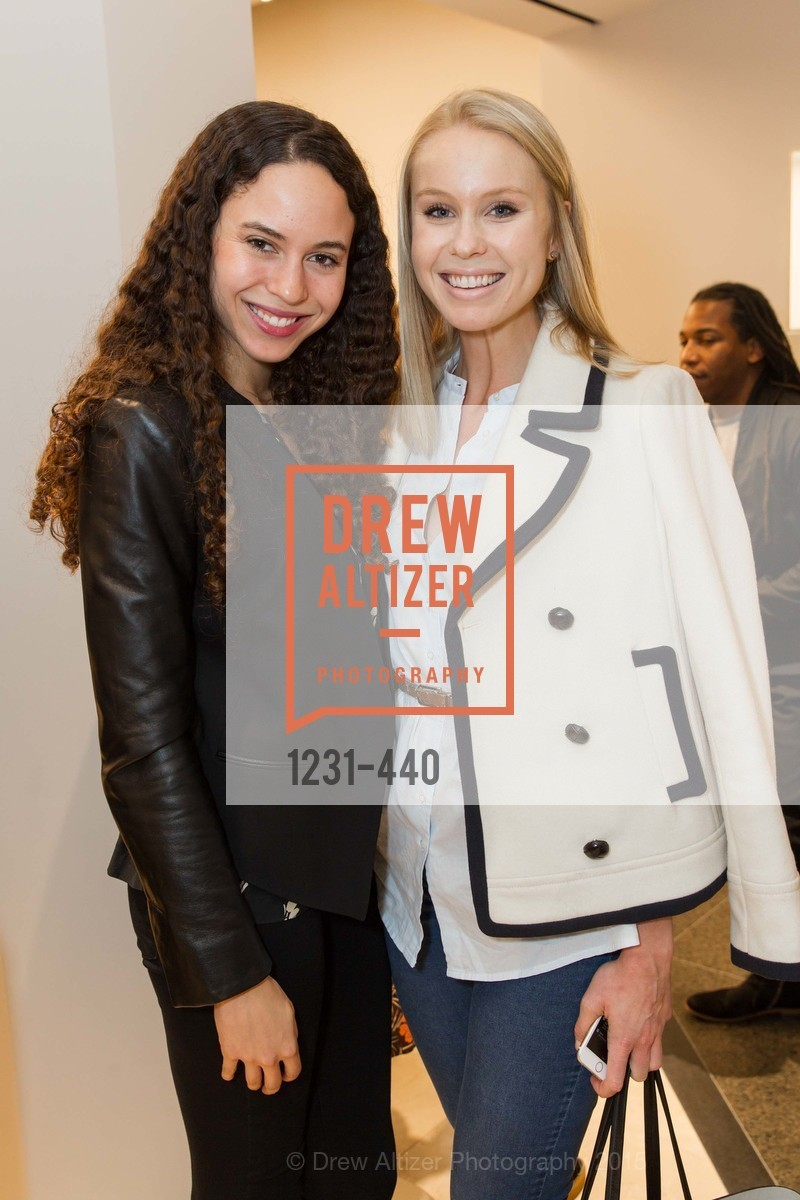 Kelcey Morton, Pia Hauch, W Magazine and BAMPFA Celebrate the Opening of the Marni San Francisco Boutique with co-hosts Sabrina Buell and Alison Pincus, Marni San Francisco. 77 Maiden Lane, November 4th, 2015,Drew Altizer, Drew Altizer Photography, full-service event agency, private events, San Francisco photographer, photographer California