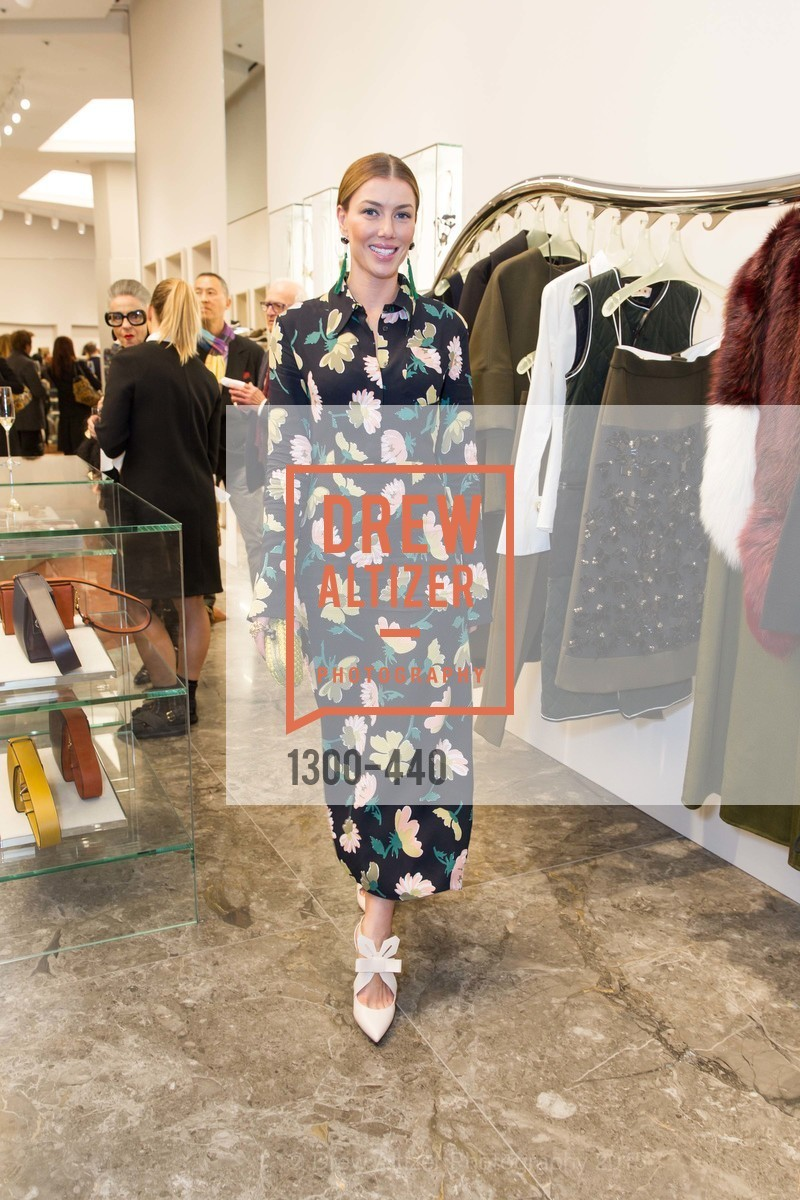 Sarah Somberg, W Magazine and BAMPFA Celebrate the Opening of the Marni San Francisco Boutique with co-hosts Sabrina Buell and Alison Pincus, Marni San Francisco. 77 Maiden Lane, November 4th, 2015,Drew Altizer, Drew Altizer Photography, full-service event agency, private events, San Francisco photographer, photographer California