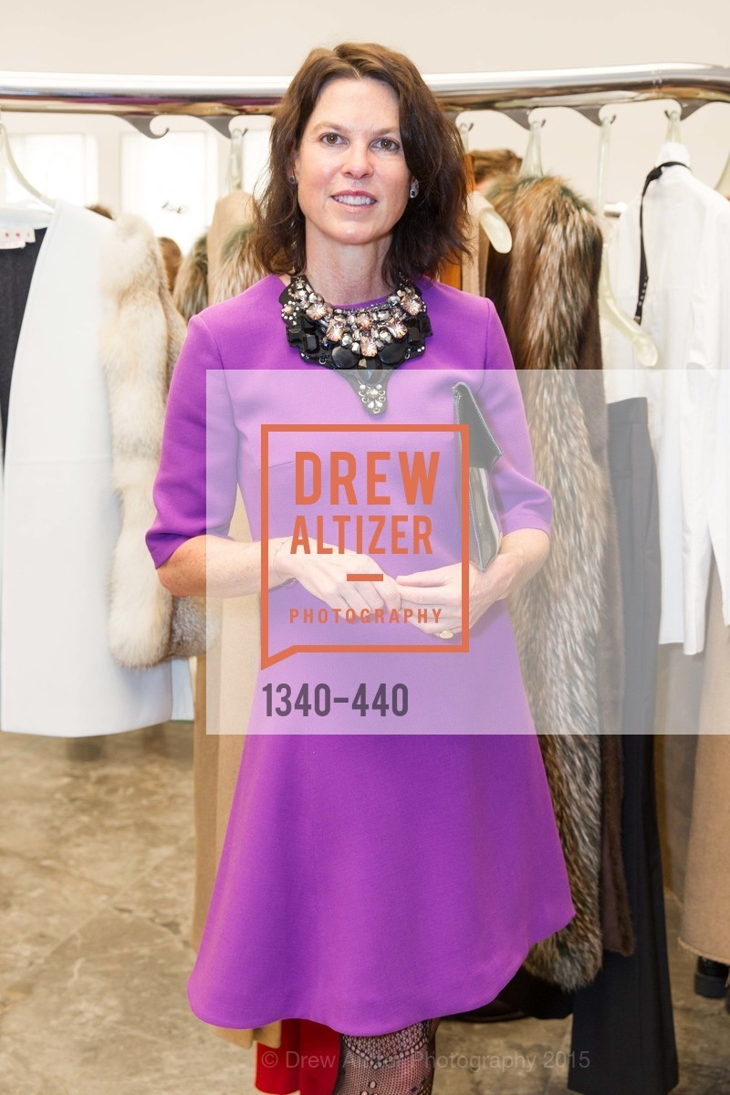 Dorka Keehn, W Magazine and BAMPFA Celebrate the Opening of the Marni San Francisco Boutique with co-hosts Sabrina Buell and Alison Pincus, Marni San Francisco. 77 Maiden Lane, November 4th, 2015,Drew Altizer, Drew Altizer Photography, full-service agency, private events, San Francisco photographer, photographer california
