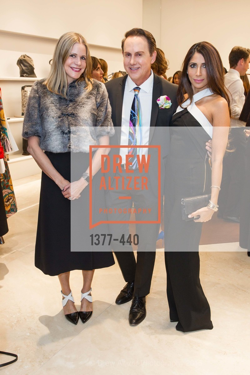 Mary Beth Shimmon, Joel Goodrich, Sobia Shaikh, W Magazine and BAMPFA Celebrate the Opening of the Marni San Francisco Boutique with co-hosts Sabrina Buell and Alison Pincus, Marni San Francisco. 77 Maiden Lane, November 4th, 2015,Drew Altizer, Drew Altizer Photography, full-service agency, private events, San Francisco photographer, photographer california