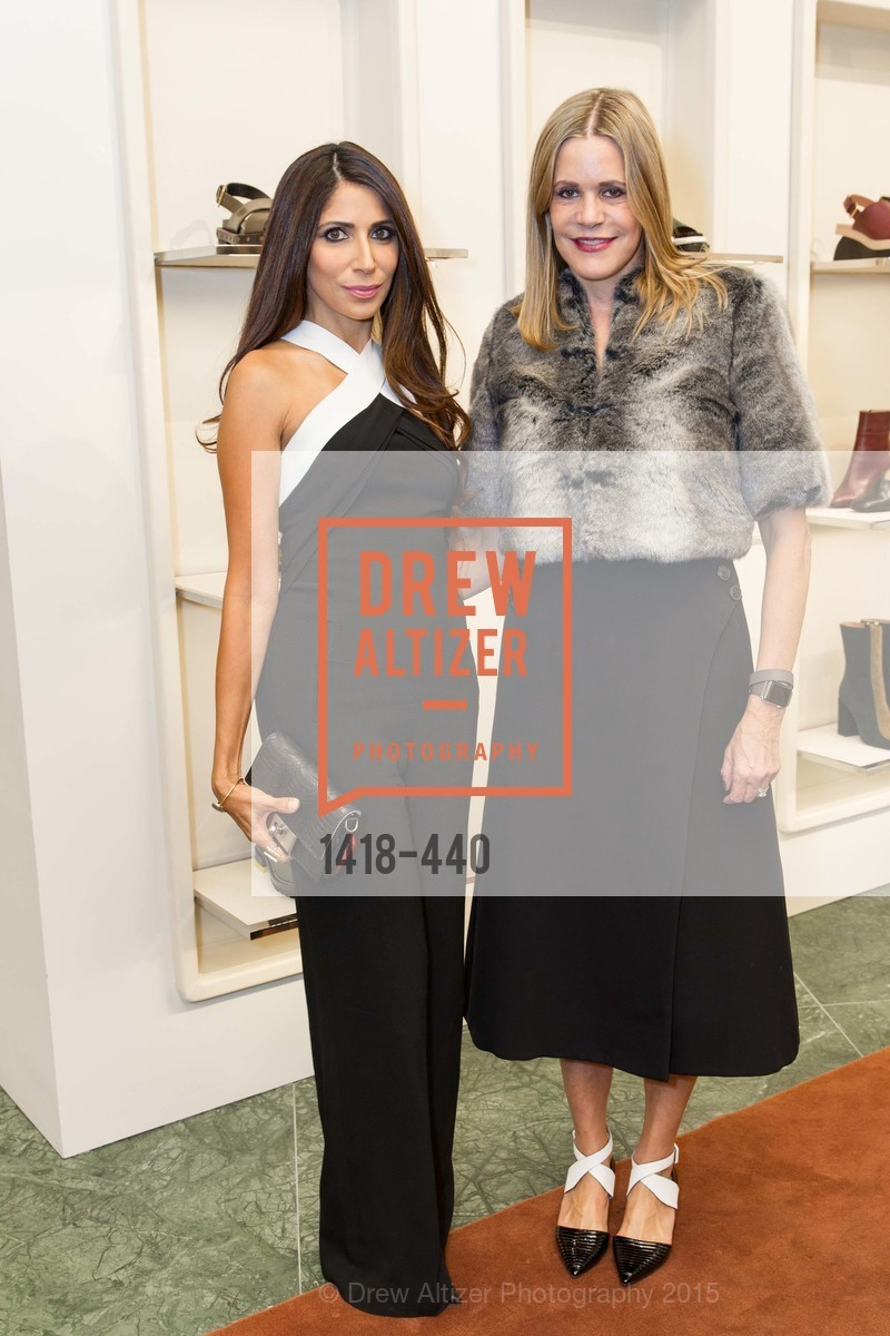 Sobia Shaikh, Mary Beth Shimmon, W Magazine and BAMPFA Celebrate the Opening of the Marni San Francisco Boutique with co-hosts Sabrina Buell and Alison Pincus, Marni San Francisco. 77 Maiden Lane, November 4th, 2015,Drew Altizer, Drew Altizer Photography, full-service agency, private events, San Francisco photographer, photographer california