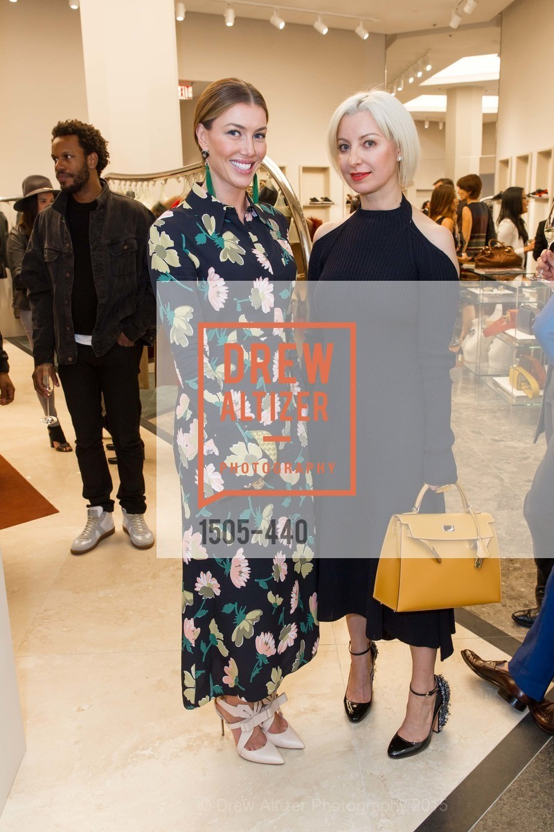 Sarah Somberg, Sonya Molodetskaya, W Magazine and BAMPFA Celebrate the Opening of the Marni San Francisco Boutique with co-hosts Sabrina Buell and Alison Pincus, Marni San Francisco. 77 Maiden Lane, November 4th, 2015,Drew Altizer, Drew Altizer Photography, full-service event agency, private events, San Francisco photographer, photographer California