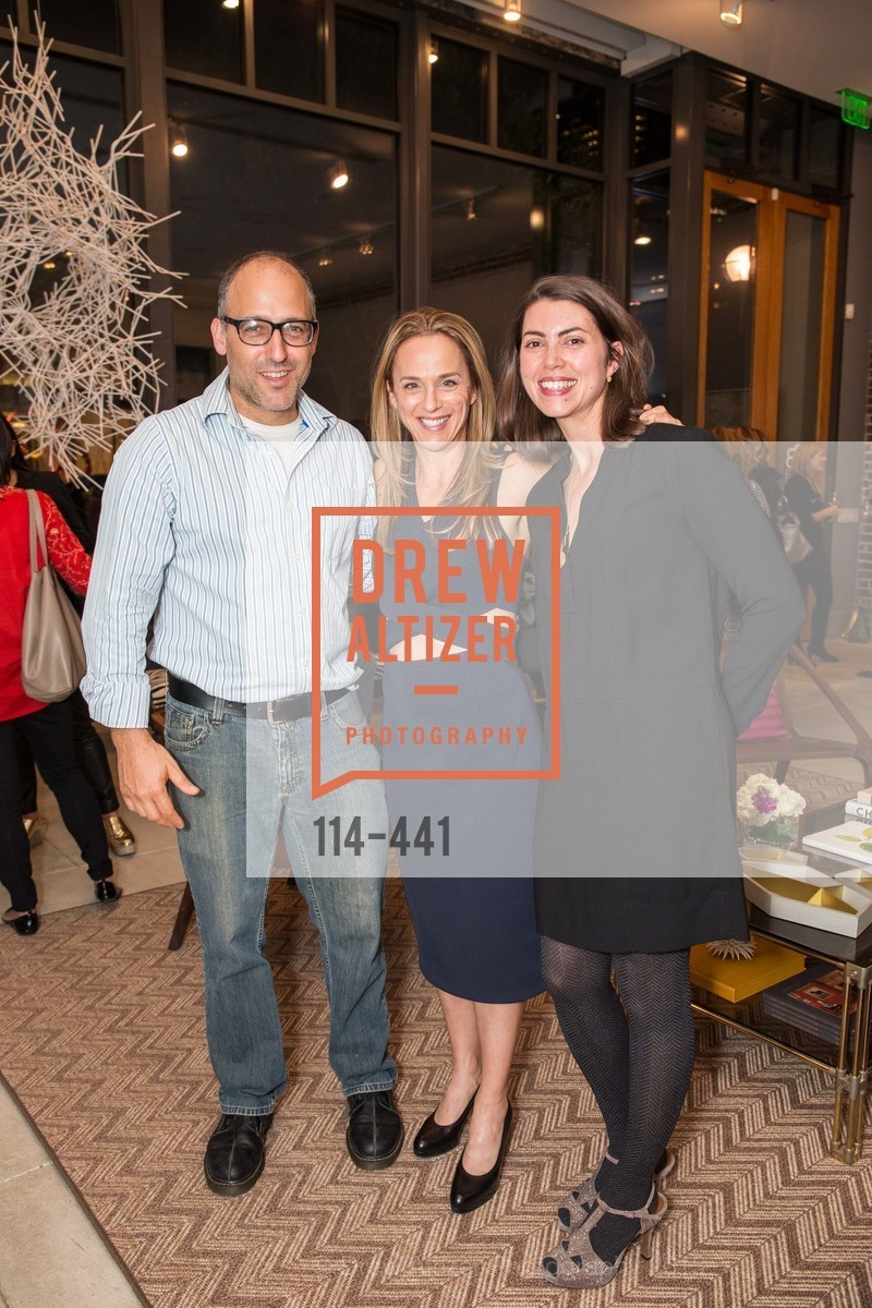 Gregor Ehrlich, Stephanie Breitbard, Annika Ehrlich, Stephanie Breitbard Fine Arts San Francisco Opening, Stephanie Breitbard Fine Arts. 843 Montgomery St, November 5th, 2015,Drew Altizer, Drew Altizer Photography, full-service agency, private events, San Francisco photographer, photographer california