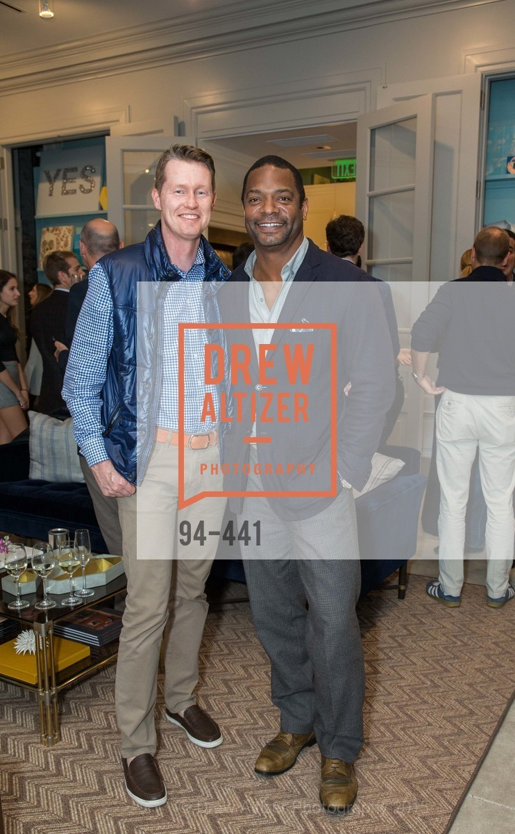Brian Harrison, Eric Martin Johnson, Stephanie Breitbard Fine Arts San Francisco Opening, Stephanie Breitbard Fine Arts. 843 Montgomery St, November 5th, 2015,Drew Altizer, Drew Altizer Photography, full-service agency, private events, San Francisco photographer, photographer california