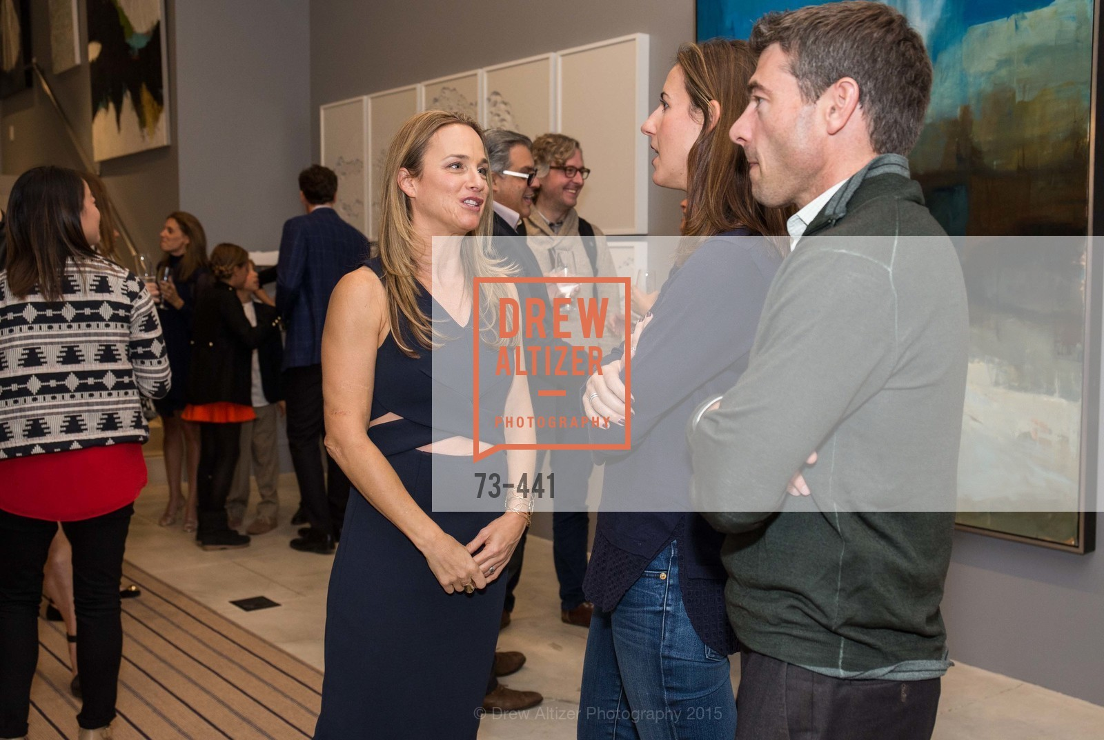 Stephanie Breitbard, Stephanie Breitbard Fine Arts San Francisco Opening, Stephanie Breitbard Fine Arts. 843 Montgomery St, November 5th, 2015,Drew Altizer, Drew Altizer Photography, full-service agency, private events, San Francisco photographer, photographer california