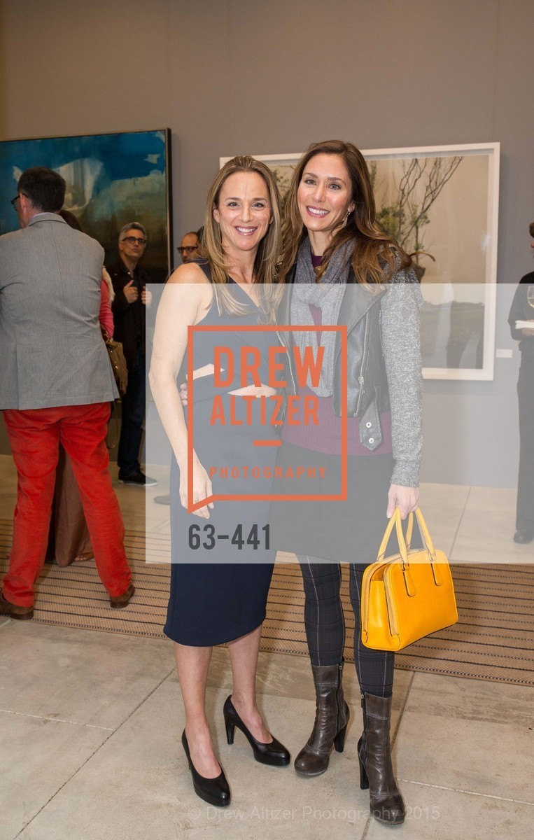 Stephanie Breitbard, Camille Samuels, Stephanie Breitbard Fine Arts San Francisco Opening, Stephanie Breitbard Fine Arts. 843 Montgomery St, November 5th, 2015,Drew Altizer, Drew Altizer Photography, full-service agency, private events, San Francisco photographer, photographer california