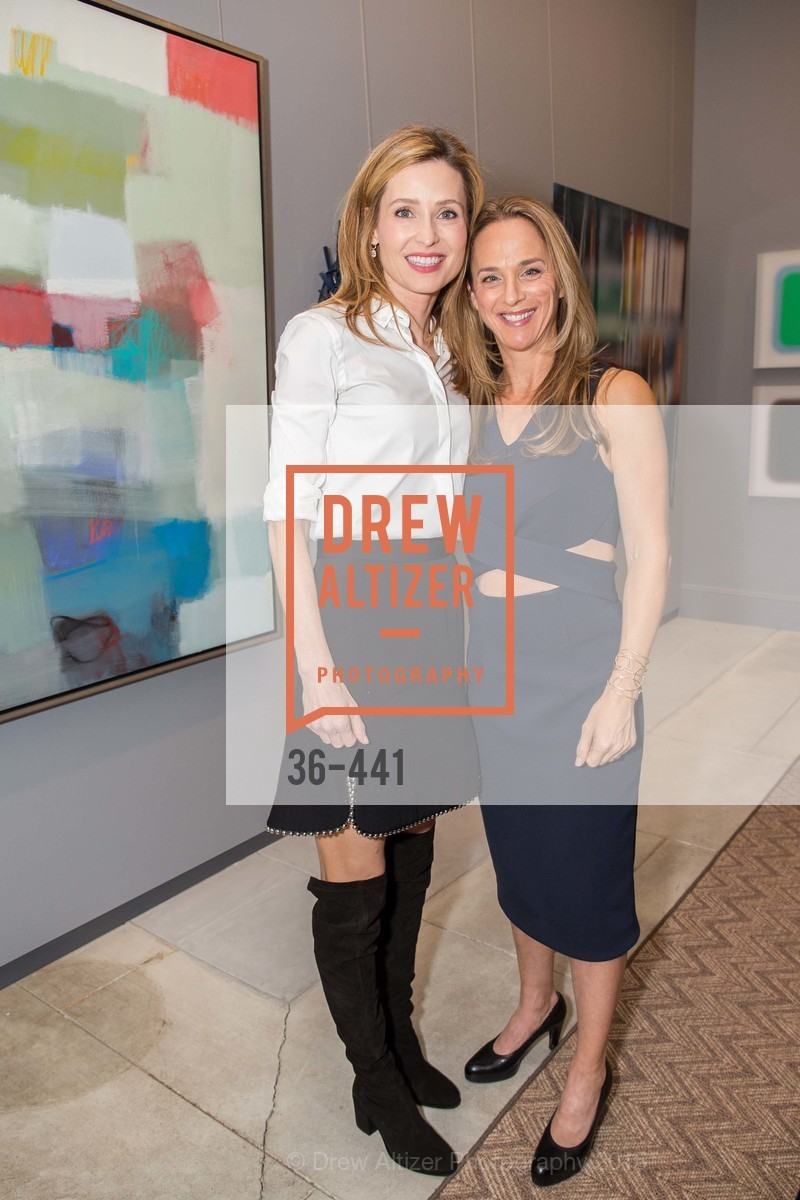 Kate Harbin Clammer, Stephanie Breitbard, Stephanie Breitbard Fine Arts San Francisco Opening, Stephanie Breitbard Fine Arts. 843 Montgomery St, November 5th, 2015,Drew Altizer, Drew Altizer Photography, full-service agency, private events, San Francisco photographer, photographer california