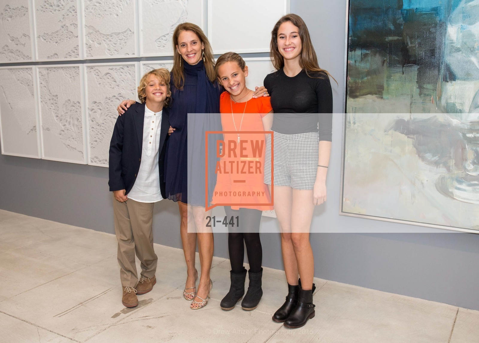 Evie Simon, Stephanie Breitbard Fine Arts San Francisco Opening, Stephanie Breitbard Fine Arts. 843 Montgomery St, November 5th, 2015,Drew Altizer, Drew Altizer Photography, full-service agency, private events, San Francisco photographer, photographer california