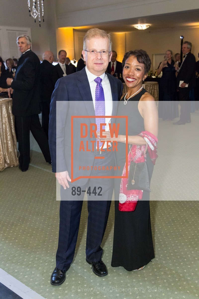 David Miller, Patrice Motley, Metropolitan Club Presents THE CENTENNIAL GALA, Metropolitan Club. 640 Sutter Street, November 5th, 2015,Drew Altizer, Drew Altizer Photography, full-service agency, private events, San Francisco photographer, photographer california
