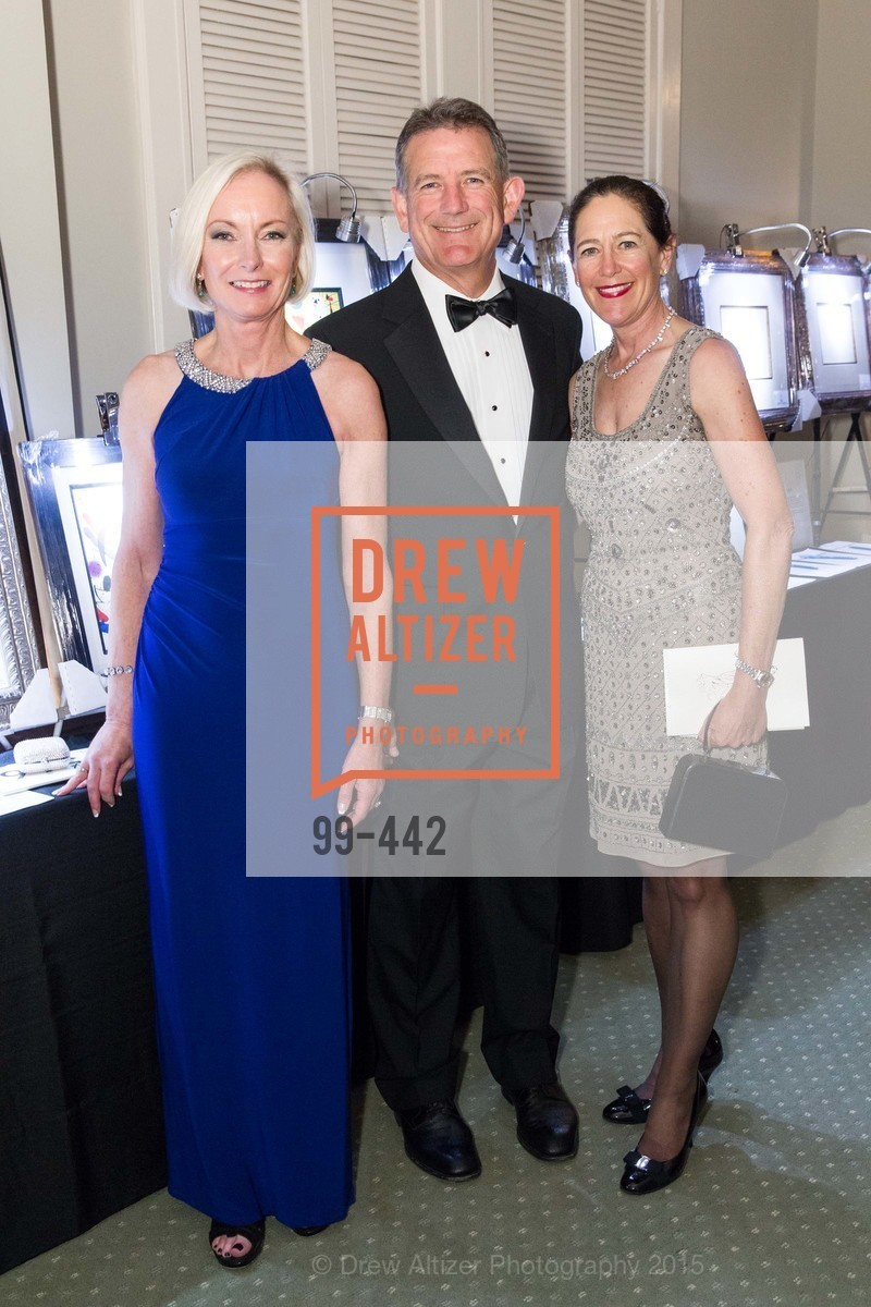 Janet Higgins, Mark Dwight, Juilet Hoffman, Metropolitan Club Presents THE CENTENNIAL GALA, Metropolitan Club. 640 Sutter Street, November 5th, 2015,Drew Altizer, Drew Altizer Photography, full-service agency, private events, San Francisco photographer, photographer california