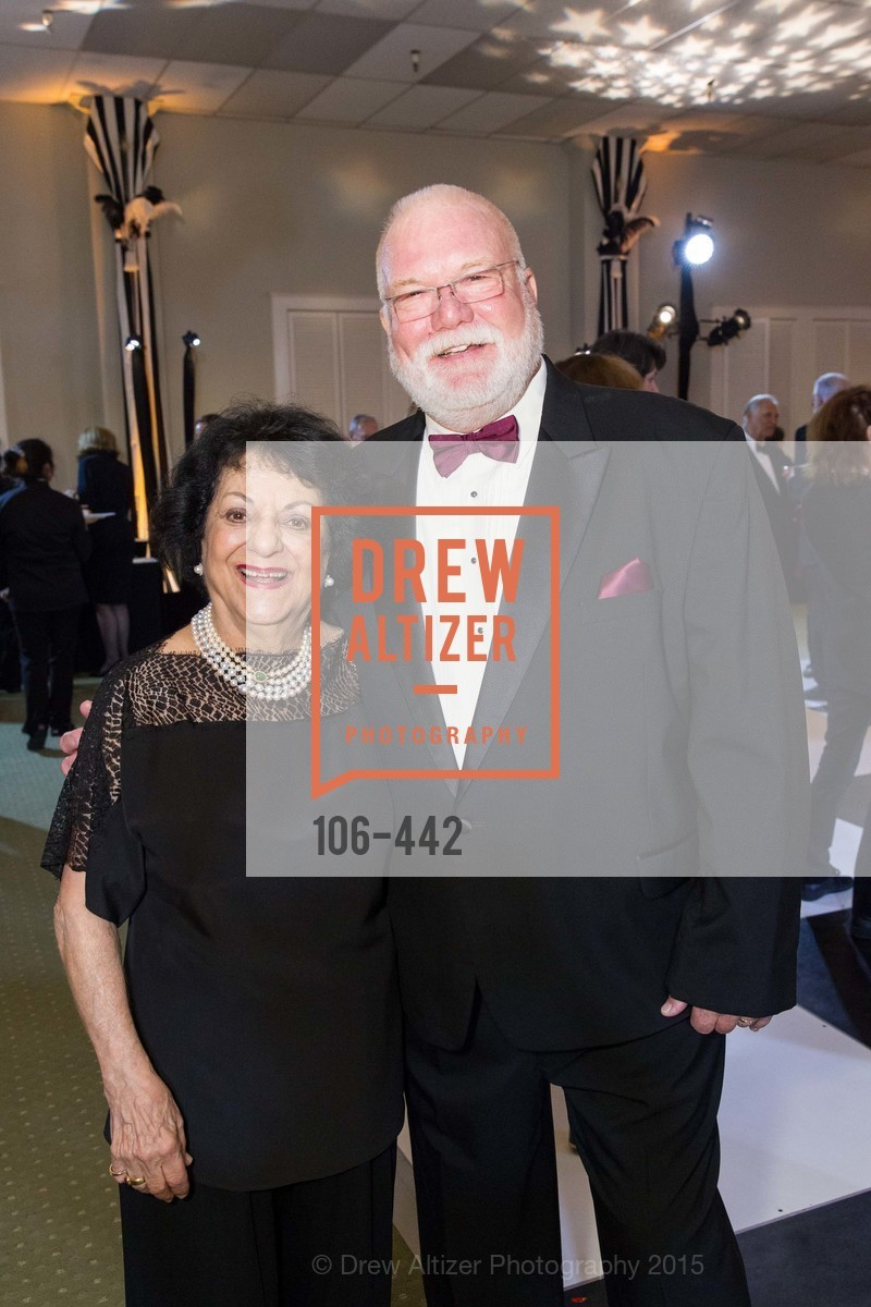 Evelyn David, Patrick Fitzgerald, Metropolitan Club Presents THE CENTENNIAL GALA, Metropolitan Club. 640 Sutter Street, November 5th, 2015,Drew Altizer, Drew Altizer Photography, full-service agency, private events, San Francisco photographer, photographer california