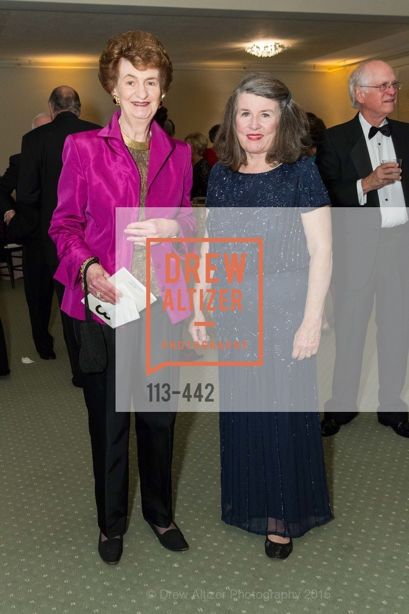 Margaret Handelman, Peggy Mitchell, Metropolitan Club Presents THE CENTENNIAL GALA, Metropolitan Club. 640 Sutter Street, November 5th, 2015,Drew Altizer, Drew Altizer Photography, full-service event agency, private events, San Francisco photographer, photographer California