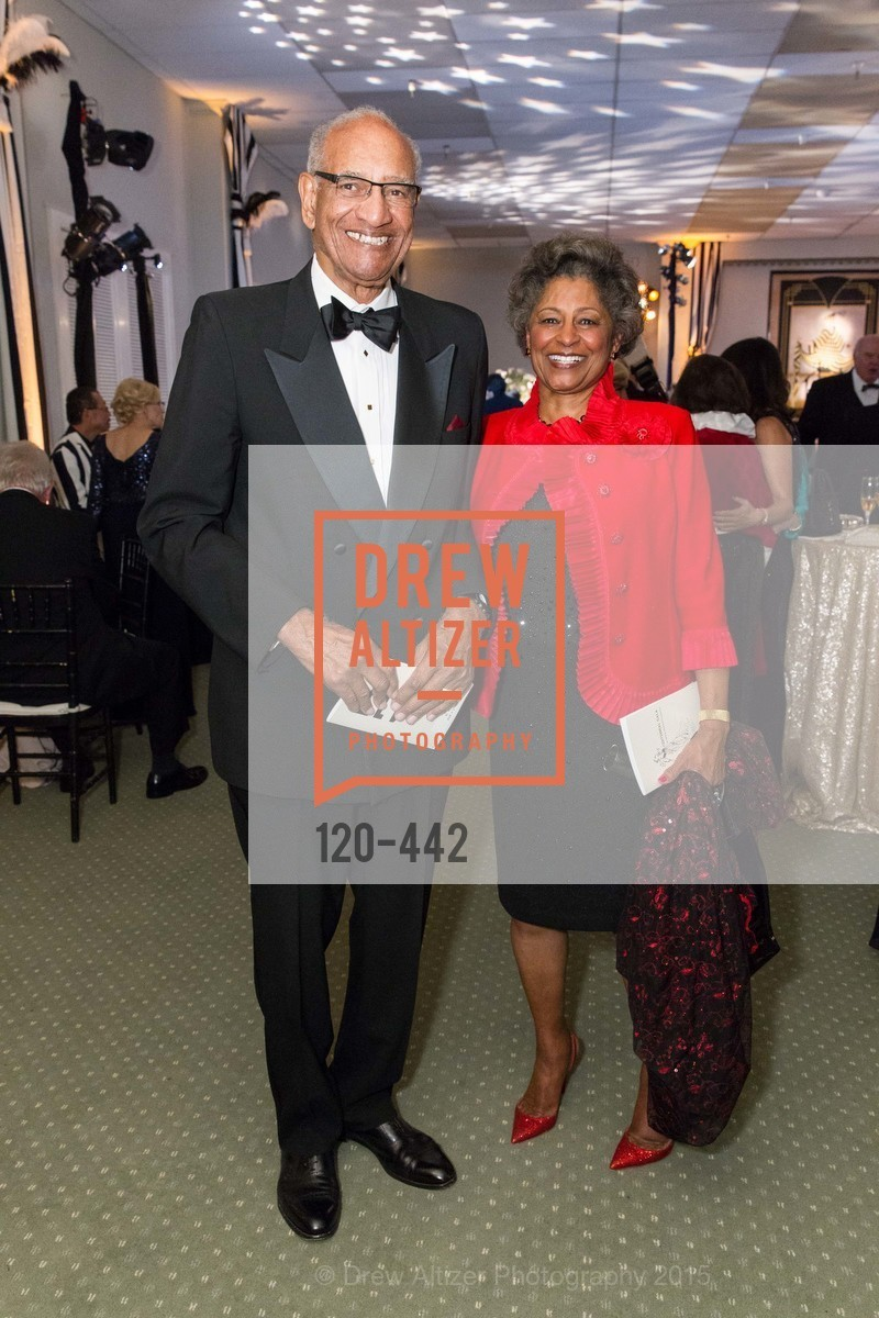 Carolyn Block-Arnelle, Jess Arnelle, Metropolitan Club Presents THE CENTENNIAL GALA, Metropolitan Club. 640 Sutter Street, November 5th, 2015,Drew Altizer, Drew Altizer Photography, full-service agency, private events, San Francisco photographer, photographer california