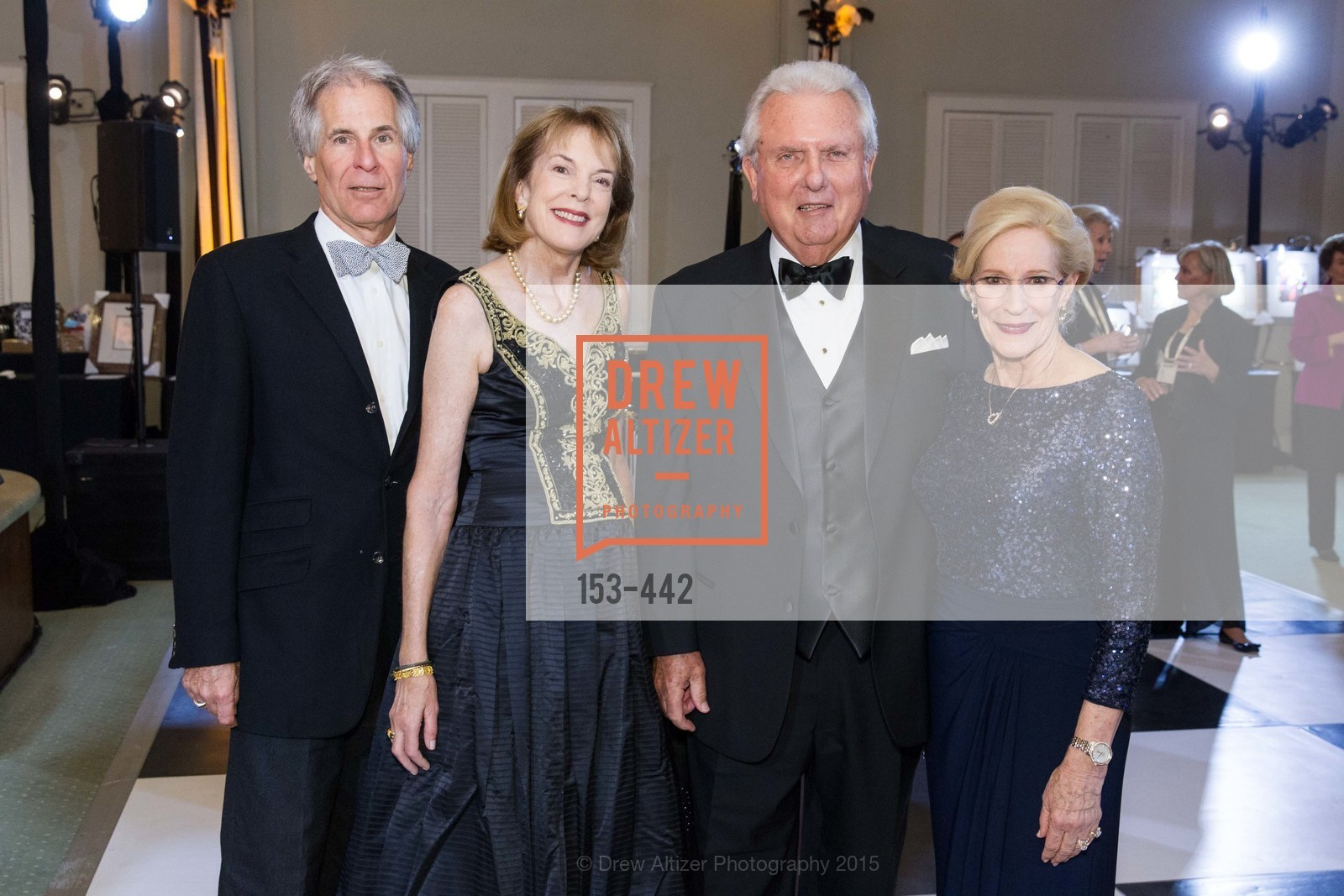 Wally Wertsch, Eve Wertsch, Lee Tyree, Misty Tyree, Metropolitan Club Presents THE CENTENNIAL GALA, Metropolitan Club. 640 Sutter Street, November 5th, 2015,Drew Altizer, Drew Altizer Photography, full-service agency, private events, San Francisco photographer, photographer california