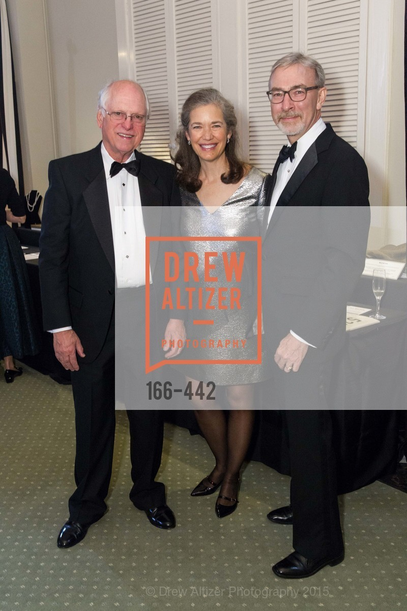 Dick Mitchell, Karena Fowler, Matt Fowler, Metropolitan Club Presents THE CENTENNIAL GALA, Metropolitan Club. 640 Sutter Street, November 5th, 2015,Drew Altizer, Drew Altizer Photography, full-service agency, private events, San Francisco photographer, photographer california