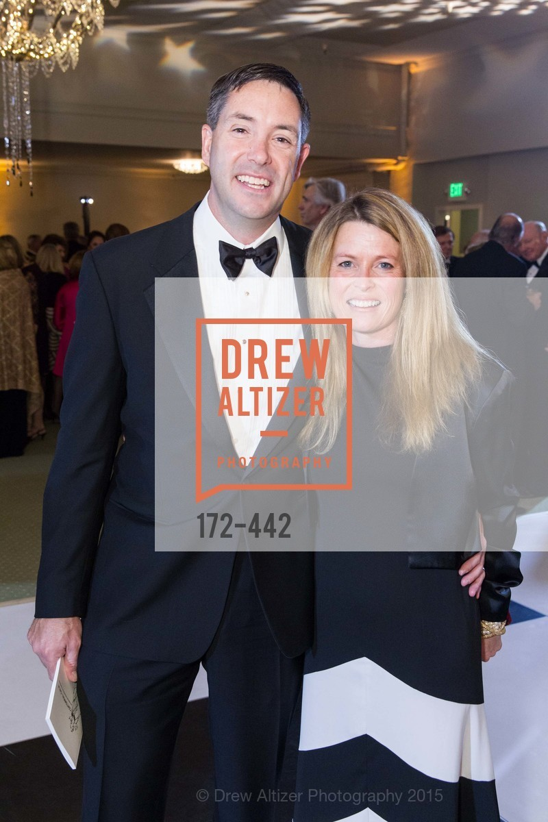 Alex Ladd, Katherine Ladd, Metropolitan Club Presents THE CENTENNIAL GALA, Metropolitan Club. 640 Sutter Street, November 5th, 2015,Drew Altizer, Drew Altizer Photography, full-service event agency, private events, San Francisco photographer, photographer California