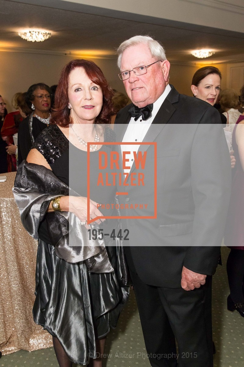 Valarie Huff, Henry Huff, Metropolitan Club Presents THE CENTENNIAL GALA, Metropolitan Club. 640 Sutter Street, November 5th, 2015,Drew Altizer, Drew Altizer Photography, full-service agency, private events, San Francisco photographer, photographer california