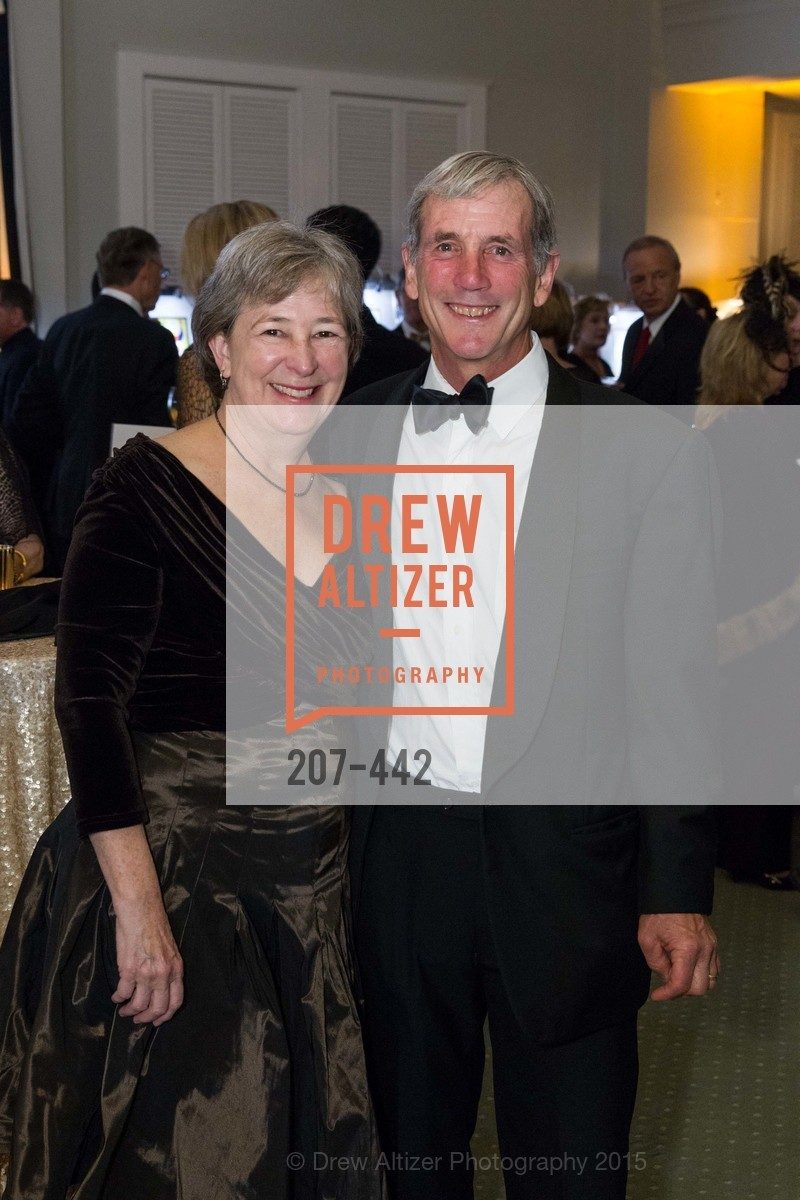 Crista Lucey, Paul Arrighi, Metropolitan Club Presents THE CENTENNIAL GALA, Metropolitan Club. 640 Sutter Street, November 5th, 2015,Drew Altizer, Drew Altizer Photography, full-service agency, private events, San Francisco photographer, photographer california