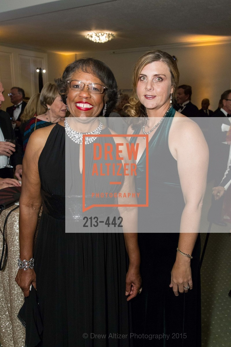 Joy Crumpton, Christine Linnenbach, Metropolitan Club Presents THE CENTENNIAL GALA, Metropolitan Club. 640 Sutter Street, November 5th, 2015,Drew Altizer, Drew Altizer Photography, full-service agency, private events, San Francisco photographer, photographer california