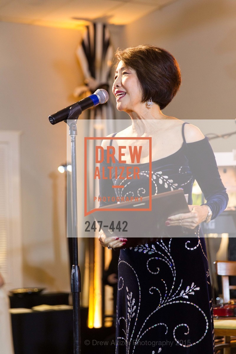 Jan Yanehiro, Metropolitan Club Presents THE CENTENNIAL GALA, Metropolitan Club. 640 Sutter Street, November 5th, 2015,Drew Altizer, Drew Altizer Photography, full-service agency, private events, San Francisco photographer, photographer california