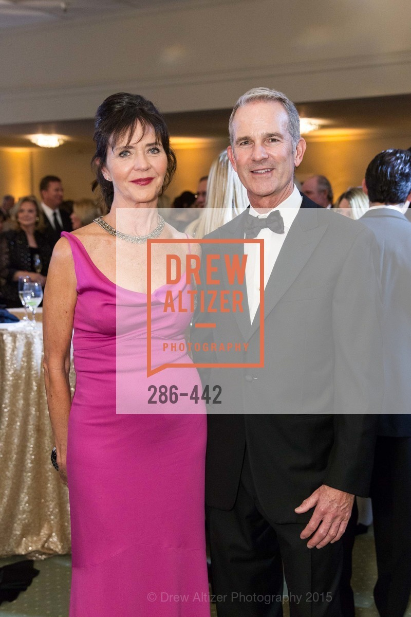 Betty Brachman, Jeffrey Gibson, Metropolitan Club Presents THE CENTENNIAL GALA, Metropolitan Club. 640 Sutter Street, November 5th, 2015,Drew Altizer, Drew Altizer Photography, full-service agency, private events, San Francisco photographer, photographer california