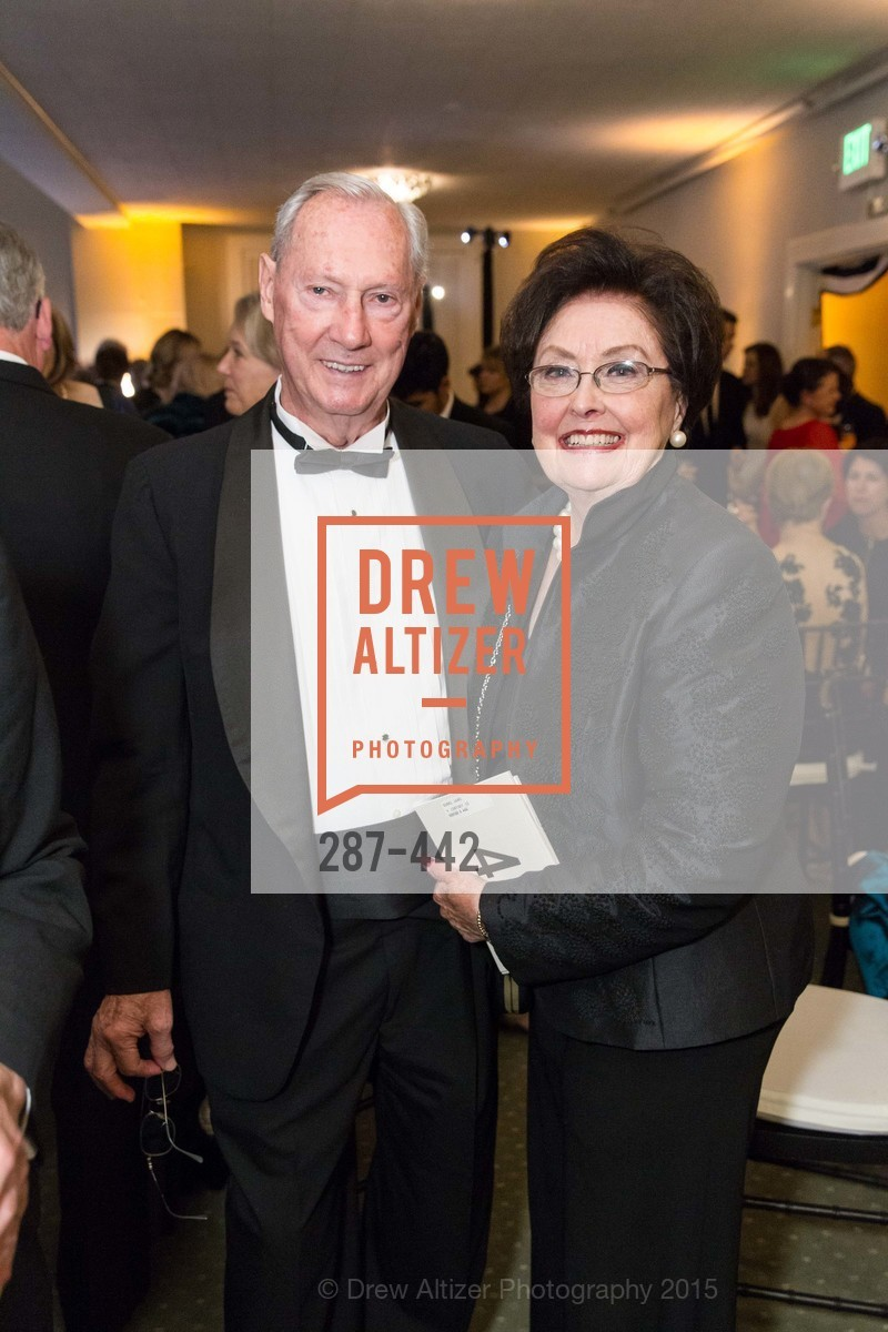 Edward Burke, Janis Burke, Metropolitan Club Presents THE CENTENNIAL GALA, Metropolitan Club. 640 Sutter Street, November 5th, 2015,Drew Altizer, Drew Altizer Photography, full-service agency, private events, San Francisco photographer, photographer california